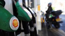 La gasolina y el gasóleo suman 7 semanas a la baja a las puertas de Navidad