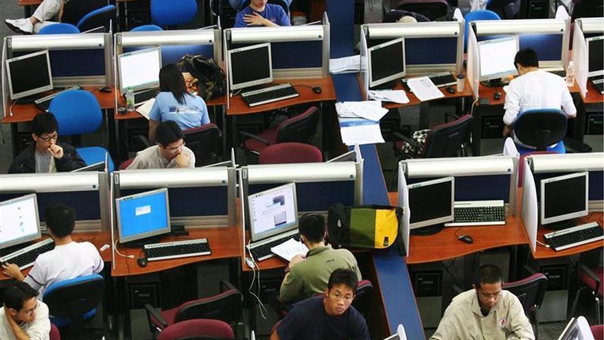 Australia pretende desencriptar los mensajes en redes sociales por seguridad