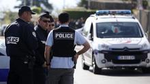 Abatido el conductor del camión que ha causado decenas de muertos en Niza