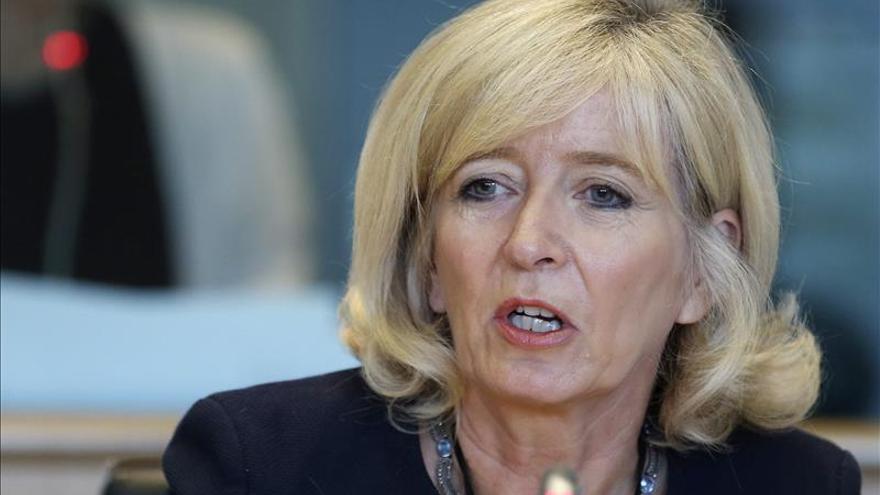 España, el país de UE que más quejas presentó al Defensor del Pueblo europeo