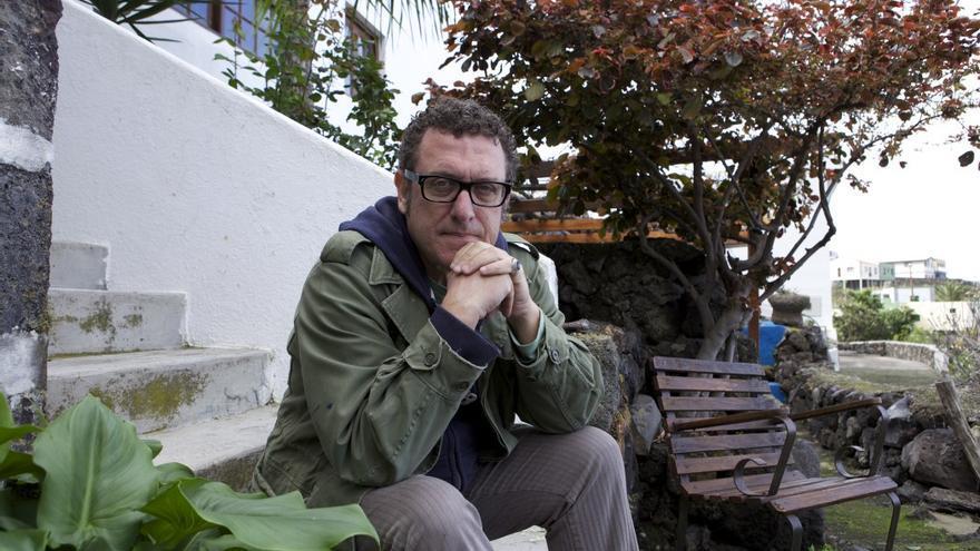 Manolo González sigue al frente de un proyecto que pronto volverá a dar el salto al continente americano.