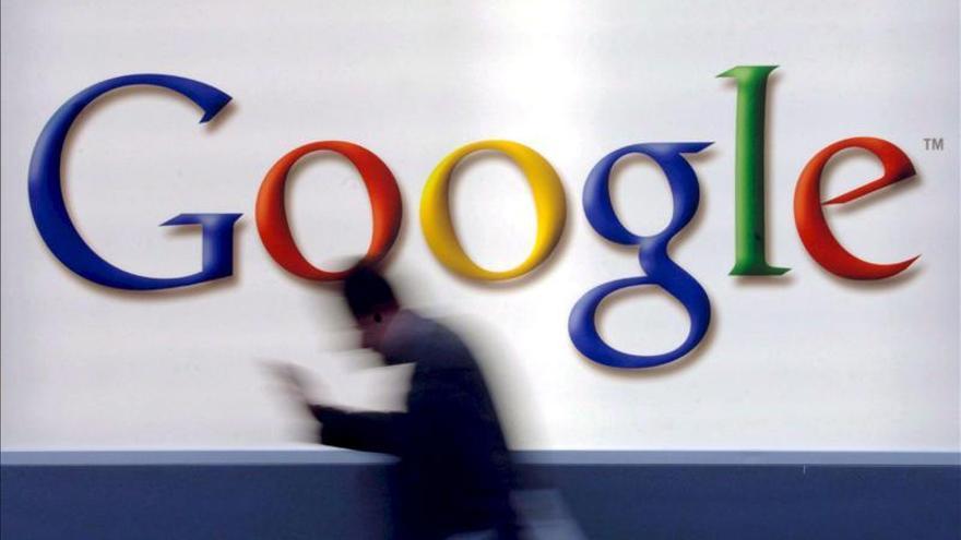Varios diputados británicos cuestionan el pago de impuestos de Google en el Reino Unido