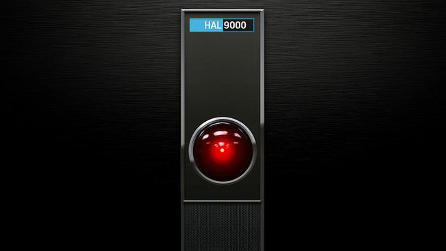 La superinteligencia no será malvada, sino que podrá hacernos daño al obedecer nuestras órdenes