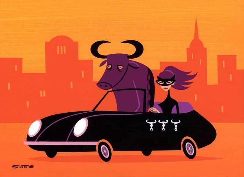Bull-Ride-2015