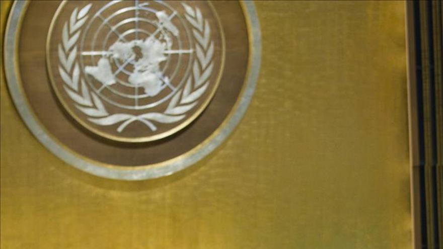 Comienza un foro indígena en la ONU centrado en África y en los Objetivos del Milenio