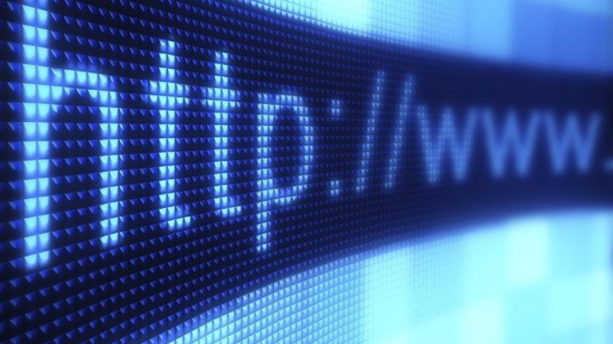 El protocolo de seguridad más utilizado en la red es el TLS / EFE