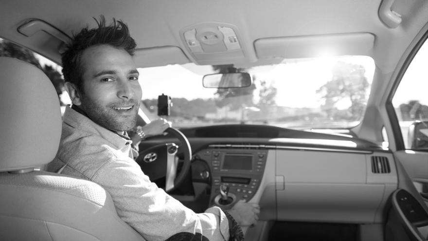 Uber será aún más barato cuando no necesite conductores