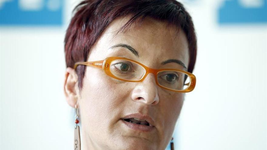 """ICV critica que la CUP """"condicione"""" las políticas sociales a un """"9N bis"""""""