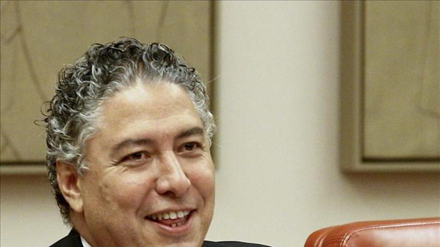 """Las pensiones ganarán """"extraordinario"""" poder adquisitivo en 2013, dice Empleo"""