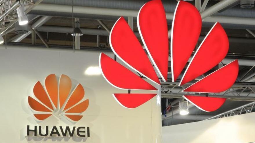 El veto de Google pone en jaque la aspiración de Huawei de ser el líder mundial