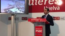 Archivan la causa del ex director general de Urbanismo de la Junta de Andalucía por presunto acoso a una mujer