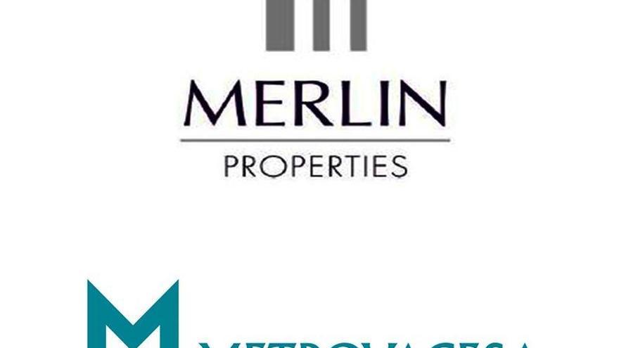 Merlin y Metrovacesa, la suma de dos gigantes inmobiliarios se pone en marcha