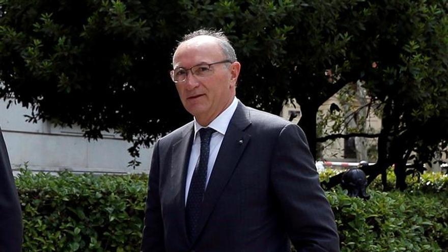 Unicredit llega a España con un capital de 21.000 millones de euros