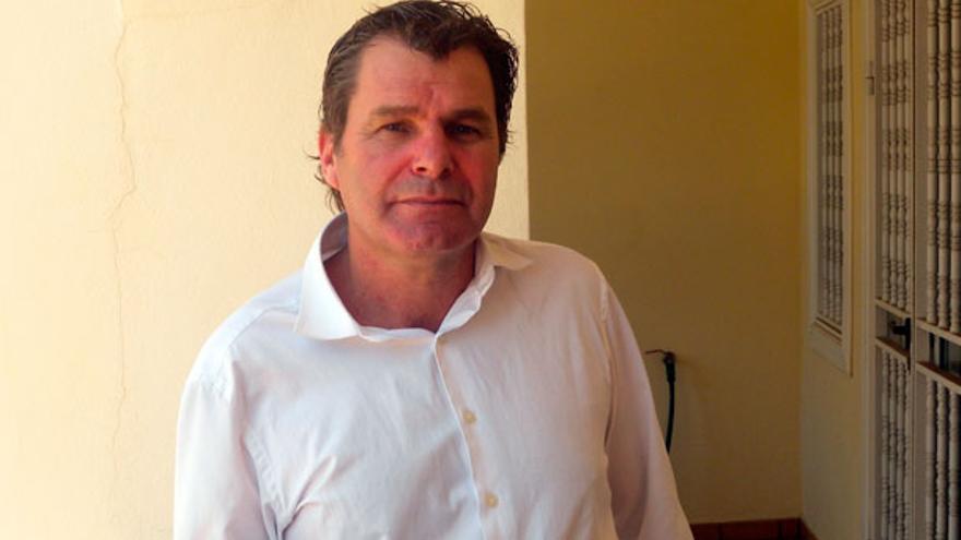 Dionisio Rocha (www.pparona.com)
