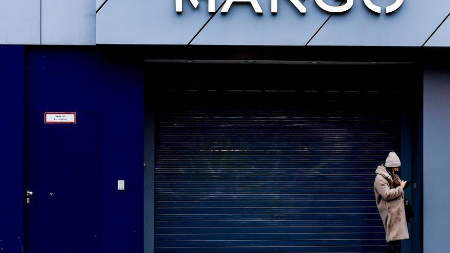 Mango se refuerza en Europa del Este y Asia Central con ocho tiendas