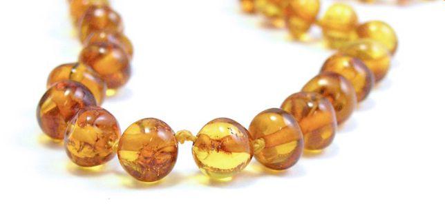 ambar-honey-cognac2