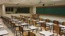 Las comunidades del PP reculan tras su plantón a Educación y delegan la evaluación del curso en los docentes