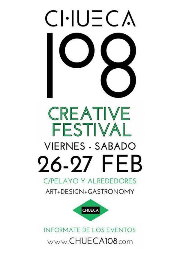 chueca-108-26-27-febrero