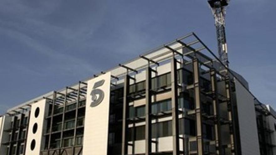 Telecinco y Antena 3, señaladas por el CAC en su cobertura del 20-D
