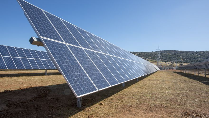En marcha un Certificado de Excelencia en sostenibilidad y la conservación de la biodiversidad para plantas fotovoltaicas