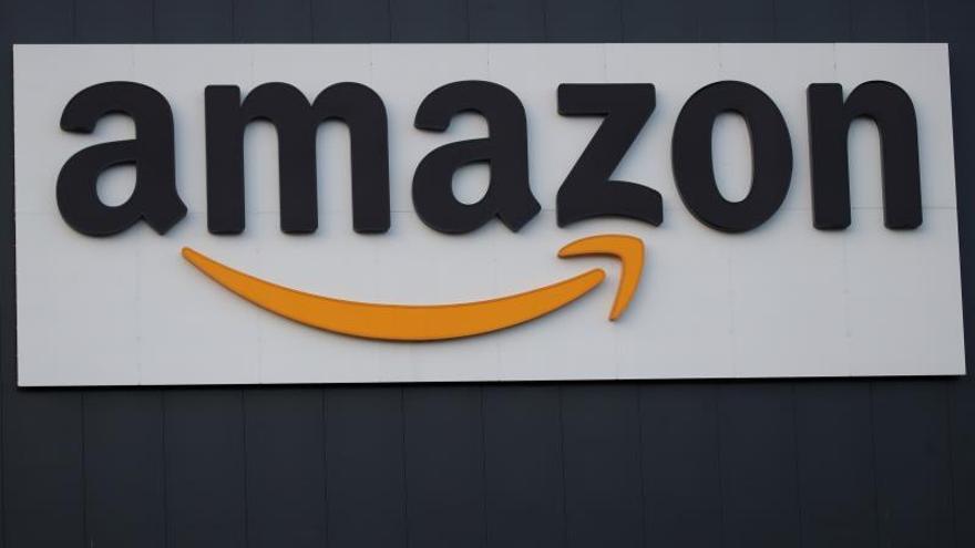 The Jewish World Congress denounces that Amazon sells anti-Semitic works
