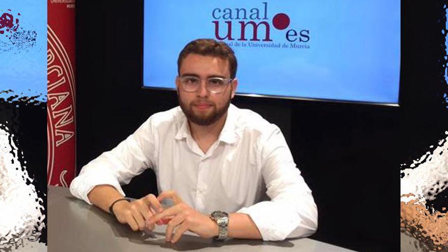 José Miguel Rojo, nuevo presidente del CEUM