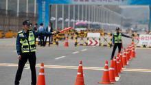 Corea del Sur prohíbe el regreso de los norcoreanos que huyeron años atrás y ahora quieren volver a su país