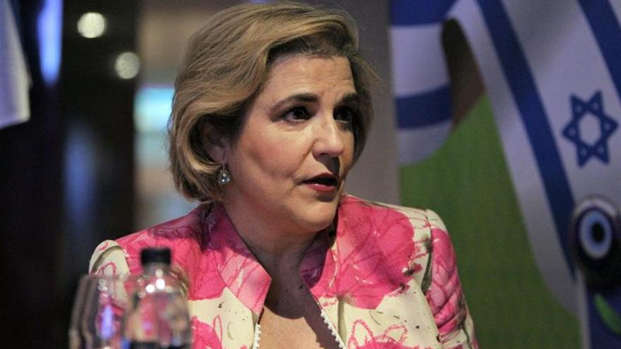 Pilar Rahola afirma que en el siglo XXI vuelve a haber mártires cristianos