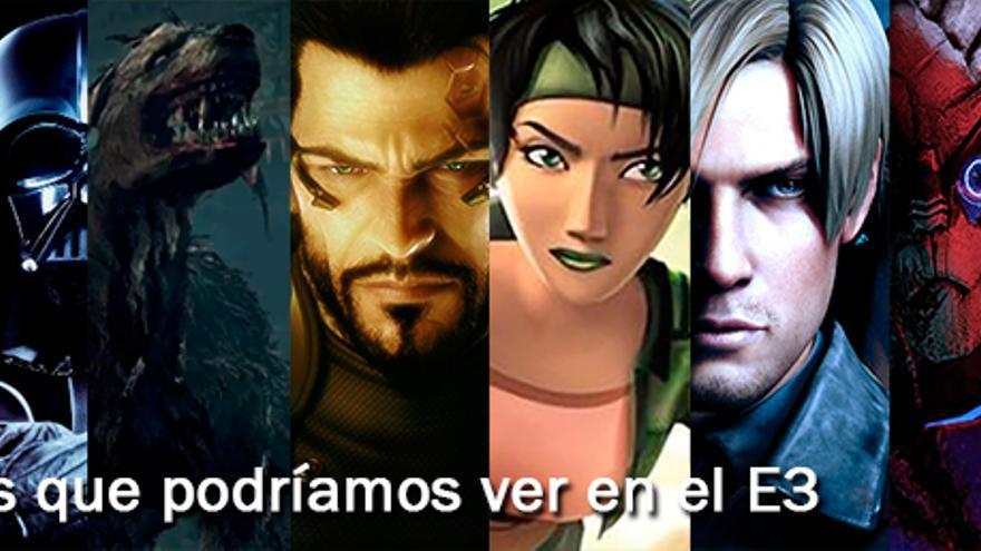juegos-E3-2014-reportaje.jpg