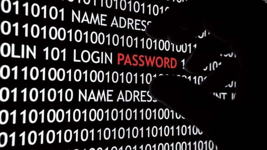 Crecen los delitos informáticos