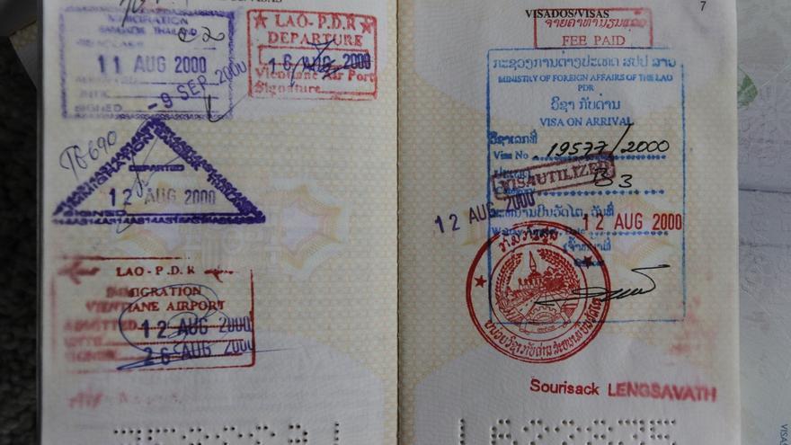 En suspenso la adjudicación de Exteriores a empresa externa para visados que ha desatado las quejas de funcionarios