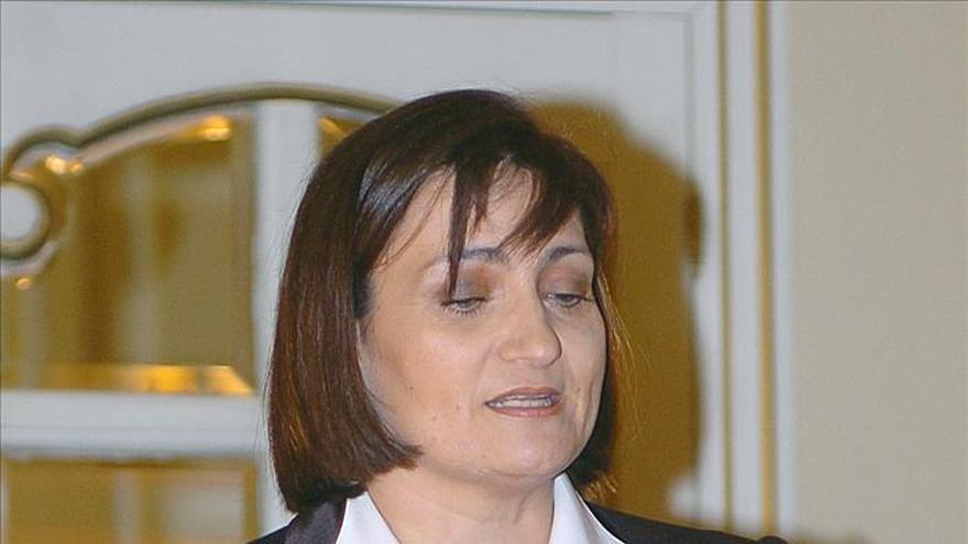 Carmen Sanz Ayán, Premio Nacional de Historia de España 2014