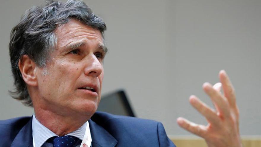 El Banco Sabadell cerrará 250 oficinas en 2017, un 12 por ciento de su red