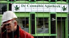 Varios colectivos proponen una ley para regularizar el cannabis medicinal y legalizar el autocultivo y consumo