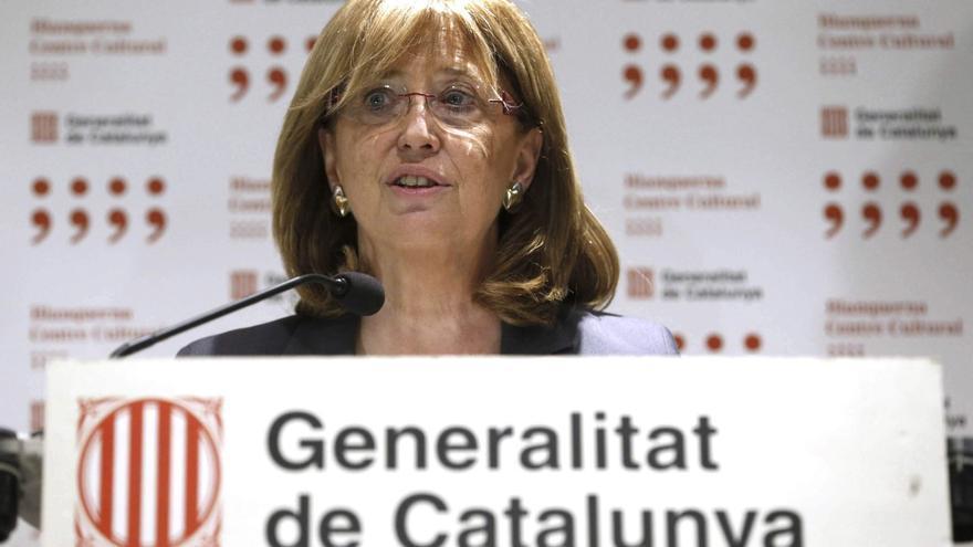 Educación y Generalitat no acercan posturas y seguirán negociando la reforma