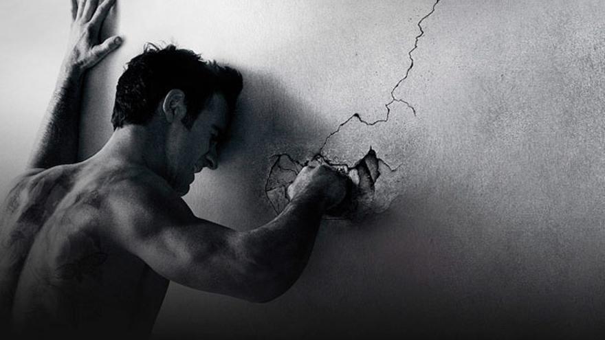 Imagen promocional de 'The Leftovers'