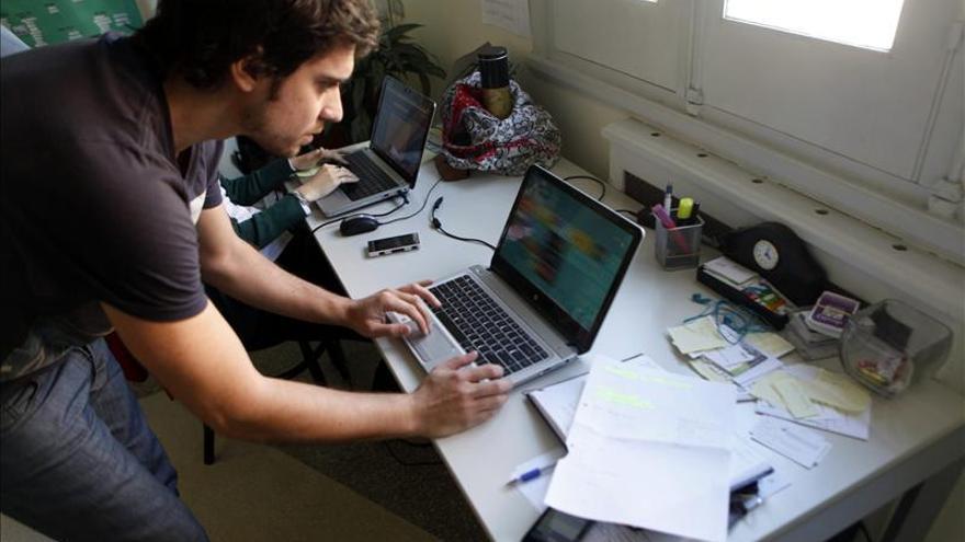 KidBox, la exitosa solución uruguaya para proteger a los niños en internet