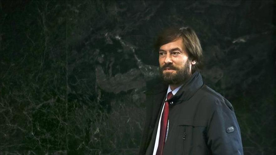El juez Pedraz rechaza reabrir la investigación sobre el chivatazo a una célula yihadista