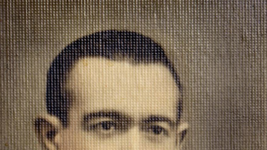 Antonio Cañadas Ortego