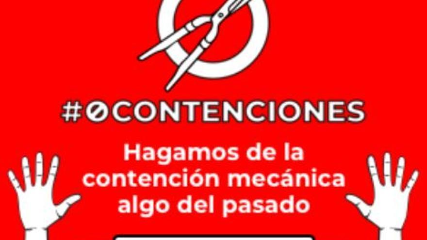 Campaña de www.0contenciones.org
