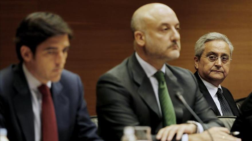 La extinción de RTVV puede retrasarse por los procesos judiciales abiertos