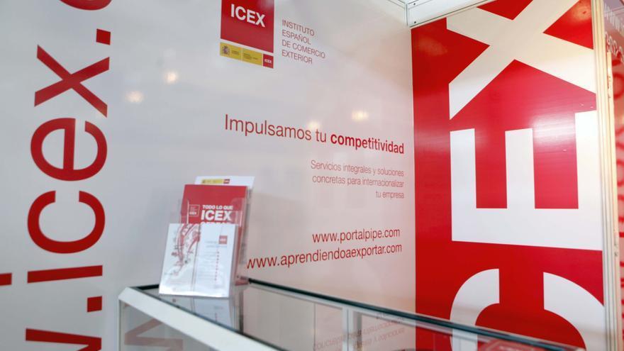 El Gobierno reduce un 20% la dotación para internacionalización de empresas, hasta 389,5 millones