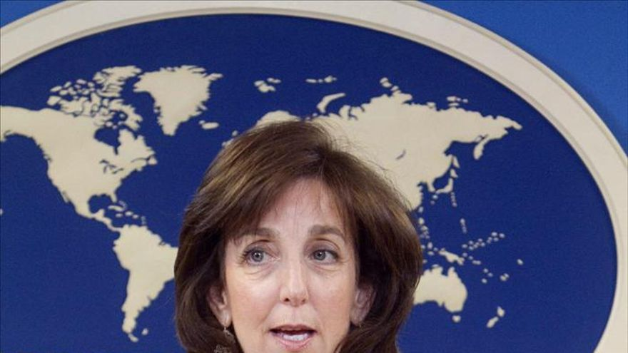 "Jacobson asegura que EEUU ve a China como ""socio"" y no ""enemigo"" en América Latina"