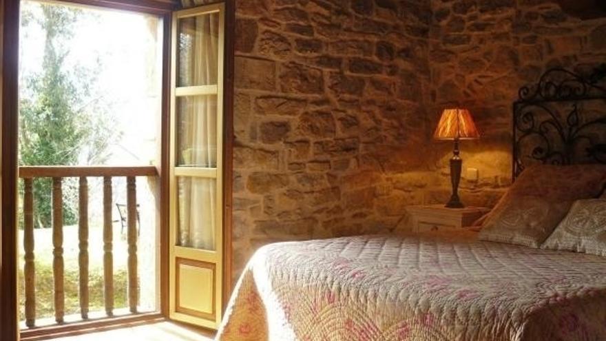 Cantabria registra el mejor diciembre en grado de ocupación hotelera de la última década