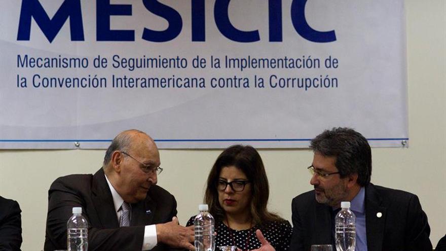 Honduras será sede de primer curso americano de capacitación policial