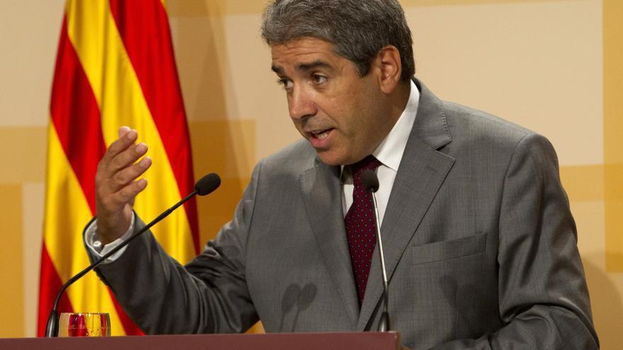 Cataluña descarta ajustes pero no asegura el pago al tercer sector
