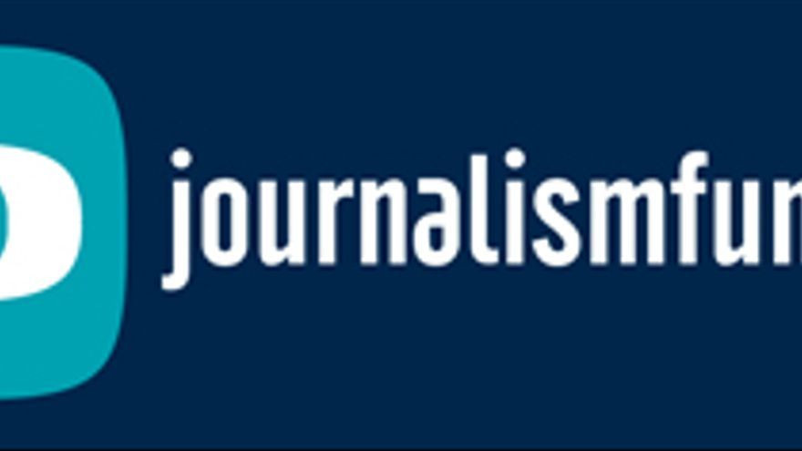 Journalismfund.