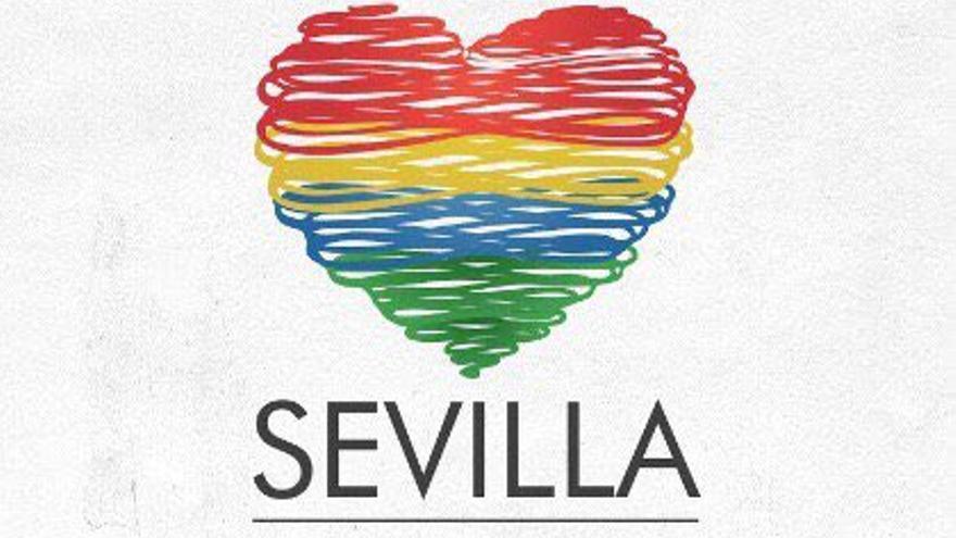 Cartel de la campaña de Juan Espadas para las elecciones municipales.