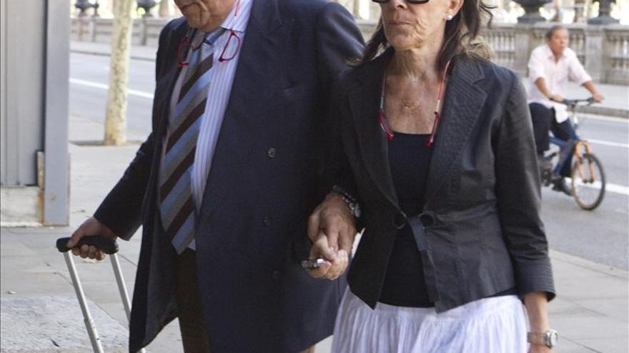 El doctor Morín y su equipo, absueltos de un centenar de abortos ilegales