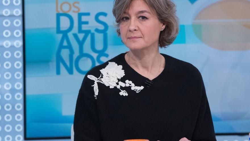 """Tejerina sobre educación: """"En Andalucía lo que sabe un niño de diez años es lo que sabe uno de ocho en Castilla y León"""""""